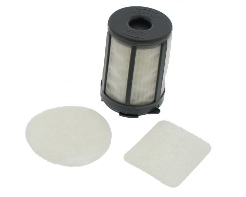Swan Complete Filter Kit SC1040-S1 SWA00170