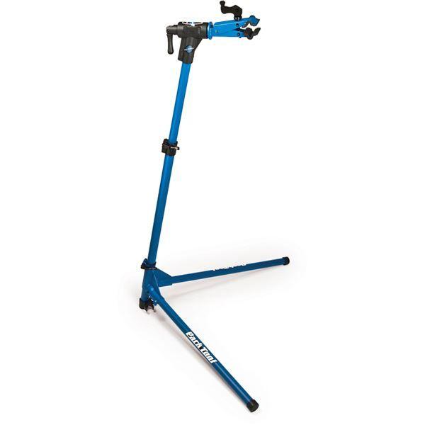 Park Tool PCS-10 - Home Mechanic Repair Stand