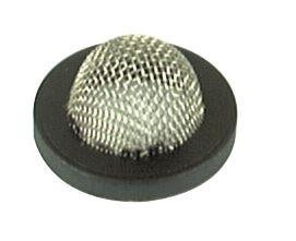 NOT SPECIFIED SPRAYER CAP FILTER 50 MESH 78031