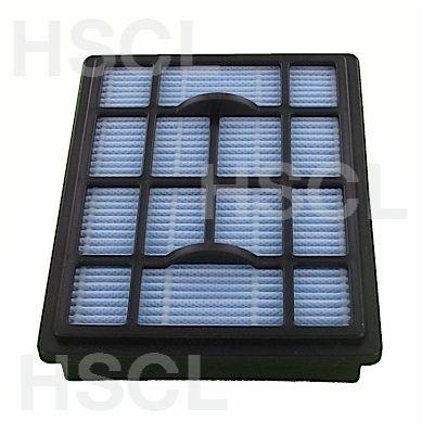 Post Motor Filter: C89-P6/N VAX1113085400