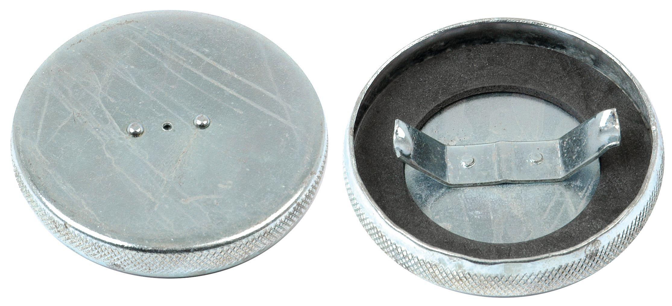 ZETOR CAP-FUEL 68722
