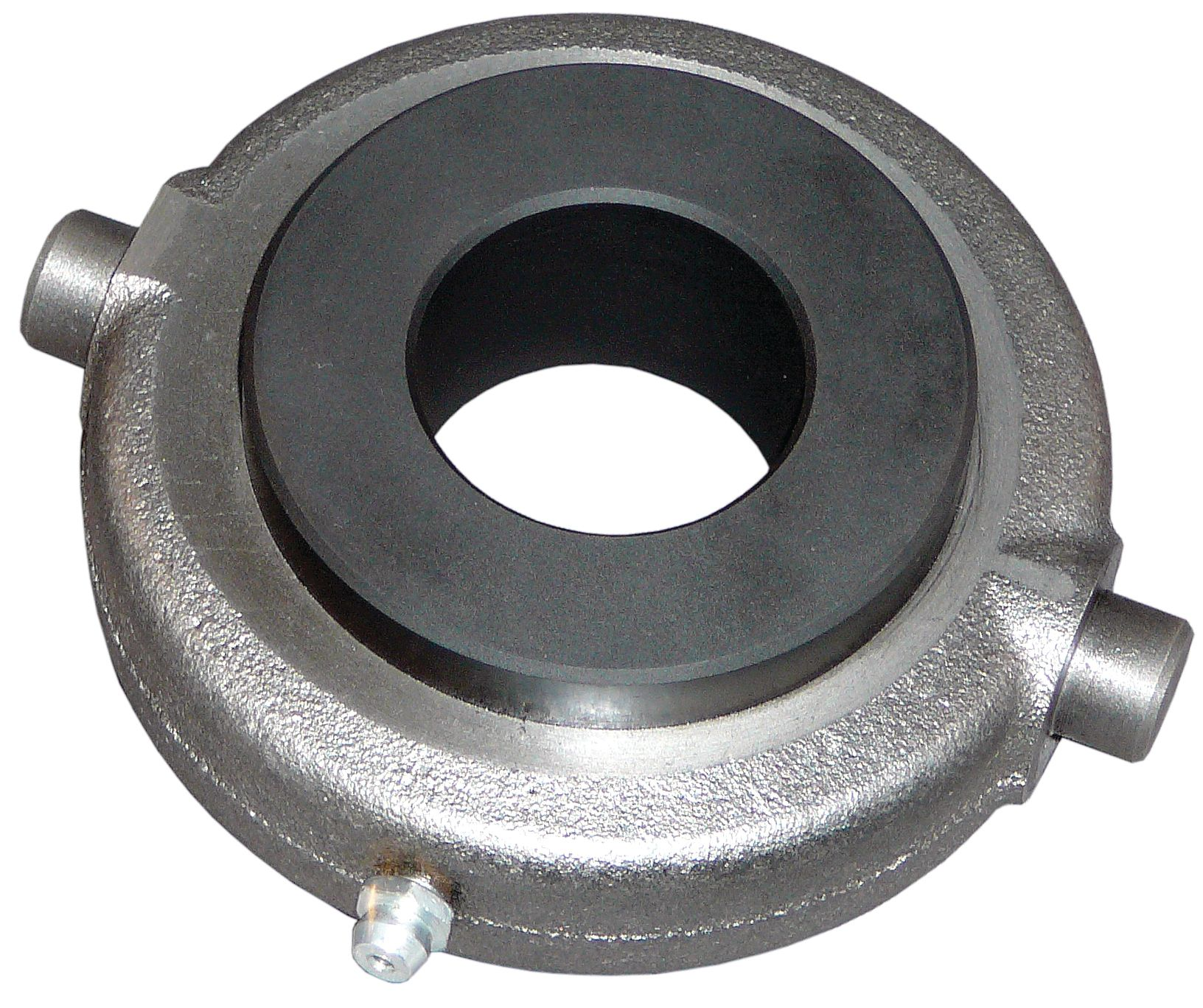 FARMALL BEARING ASSY - THROW OUT 67875