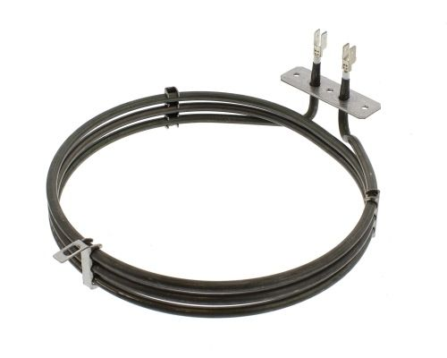 Fan Oven Element: Smeg SMEG806890656