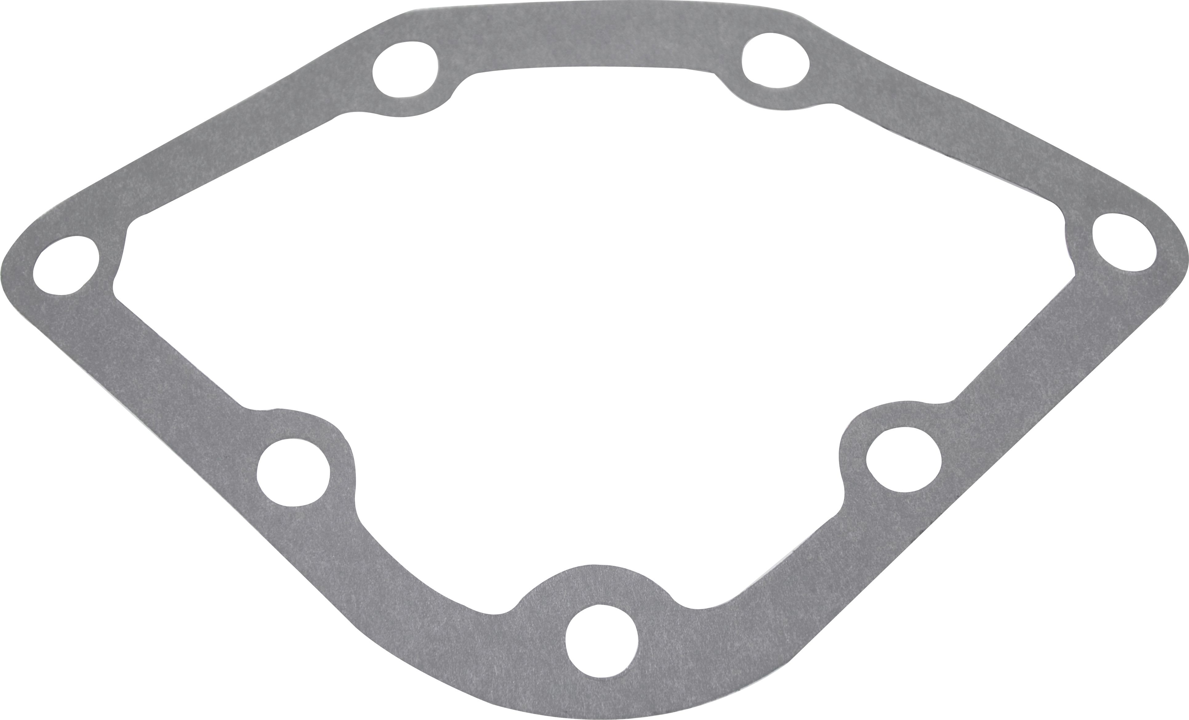 WHITE/OLIVER HYDRAULIC REAR COVER GASKET 108351