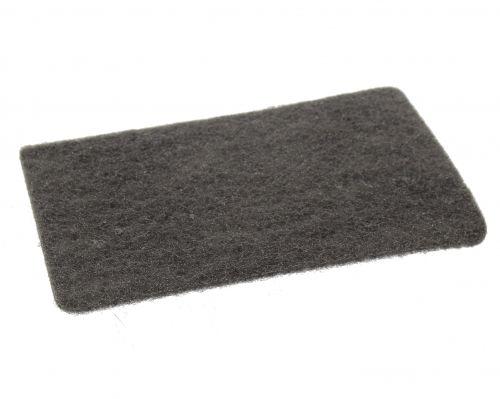 Swan SC3023: Dirt Master Vacuum: Exhaust Filter SWA00046
