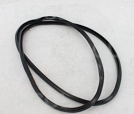 Door Seal MO: Electrolux 3577252020