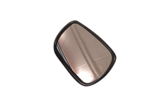 JCB EXTERNAL MIRROR 123/04970