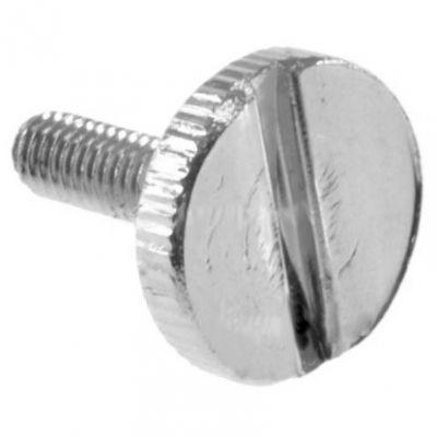 Wire Shelf Fixing Screw M4