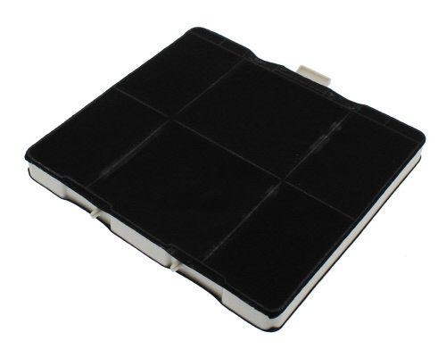 Cooker Hood Filter: Bosch Neff Siemens 81998
