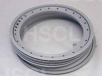 Rubber Bellow Porthole P61 FH