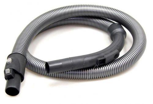 Hoover D138 Flexible Hose 35601327