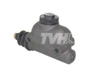 Coventry Climax Forklift 50 GC 1075 Master Cylinder