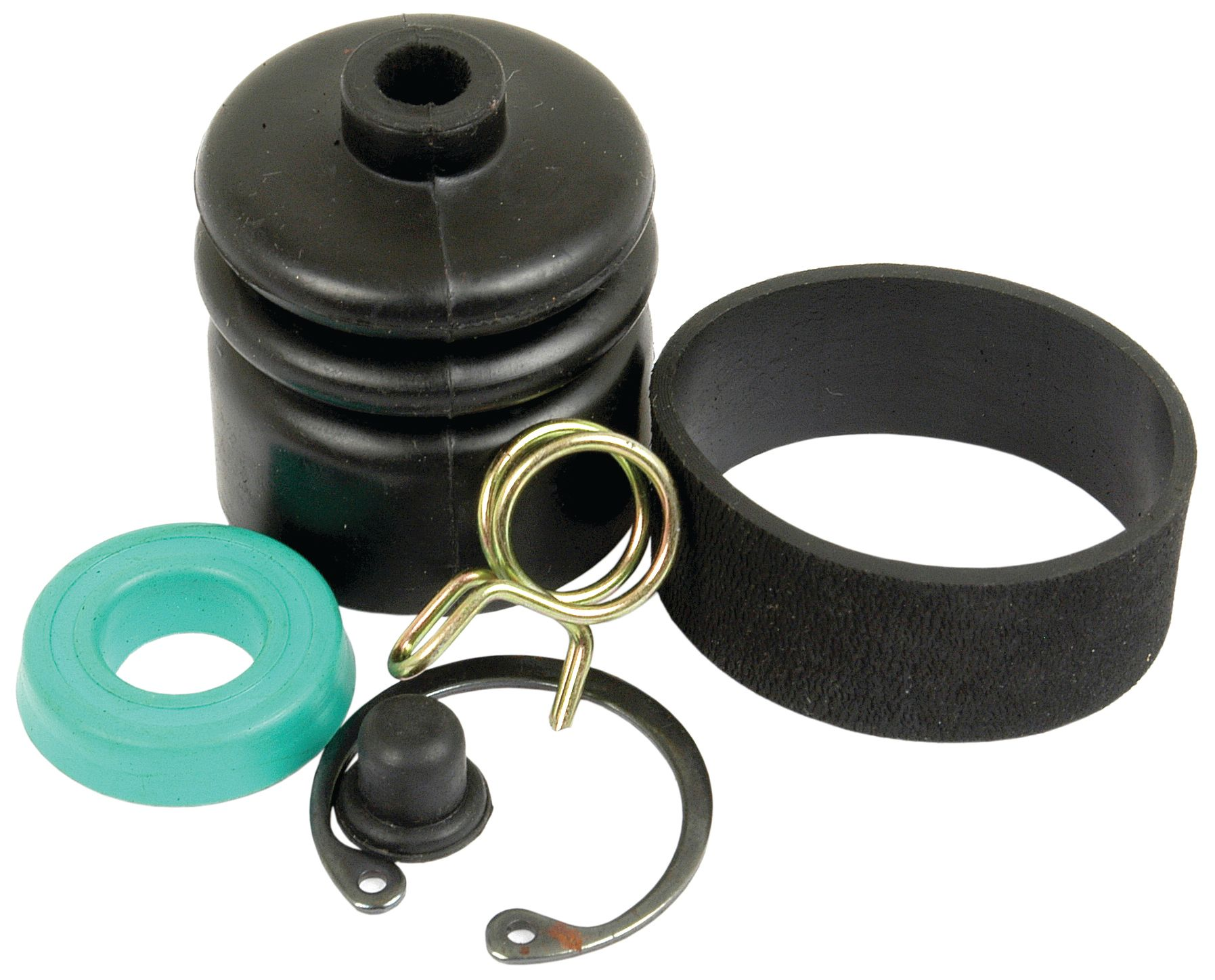 DAVID BROWN SEAL KIT 57763