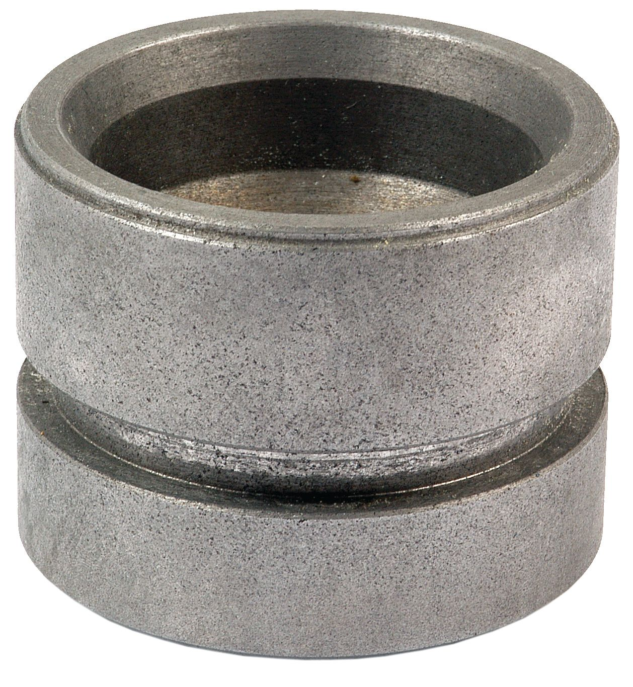 FORD NEW HOLLAND PISTON 66192