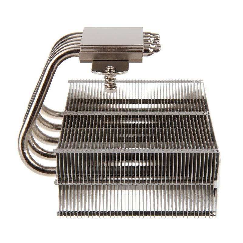 PHANTEKS PH-TC14CS CPU COOLER - SILVER