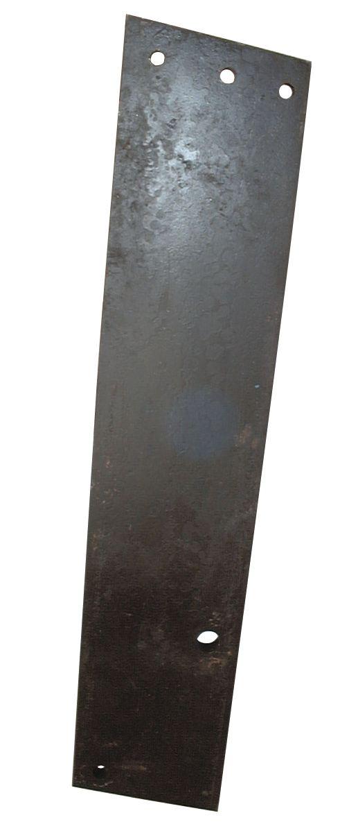 "RANSOME LEG-SUBSOIL 37""X8""X1"""