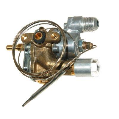 Thermostat: Beko Leisure New World BEK431920121