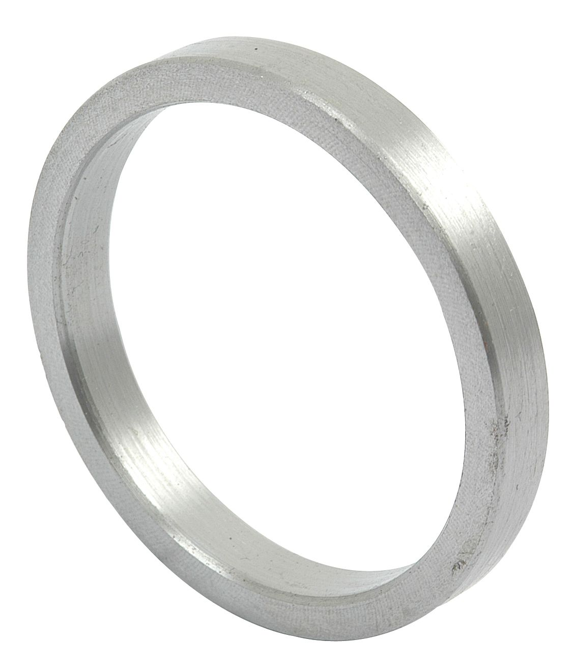 WHITE/OLIVER CROSS SHAFT-SPACER 59119