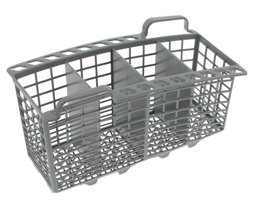 Dishwasher Cutlery Basket: Indesit Hotpoint C00063841