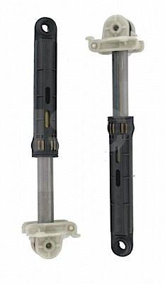 Suspension Leg: Hotpoint Indesit C00271755