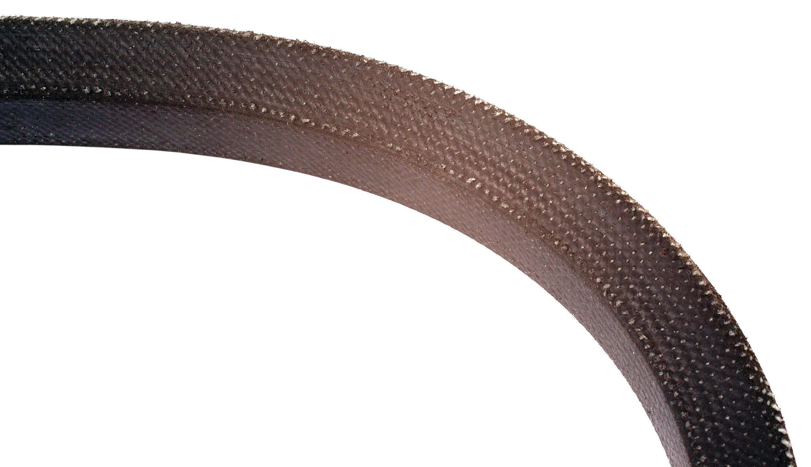 NUFFIELD FAN BELT-A48.25/A1240 19112