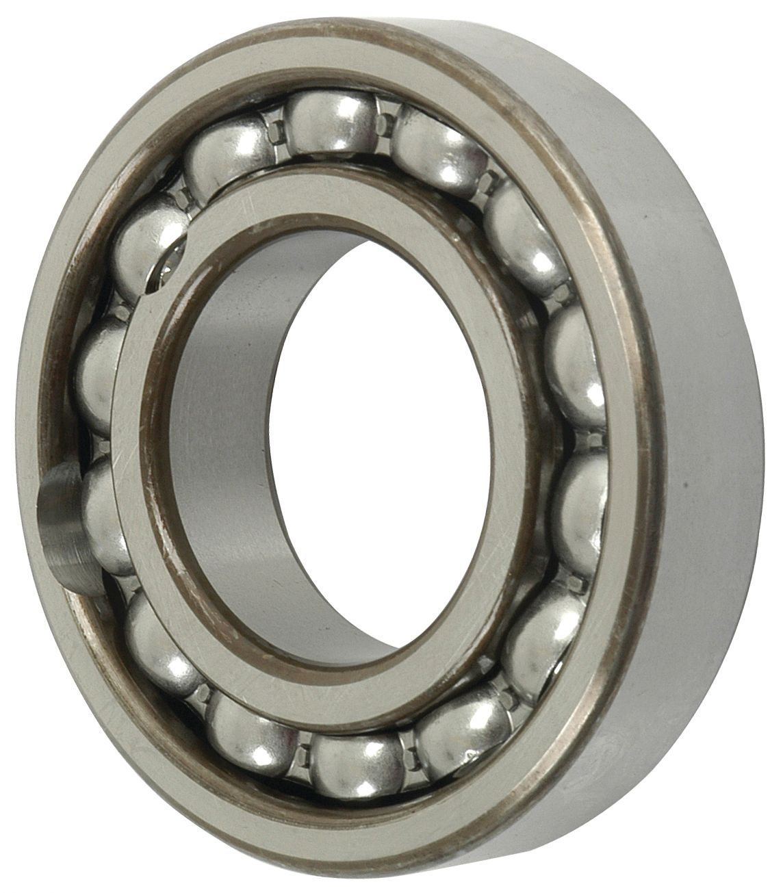 MASSEY HARRIS BEARING