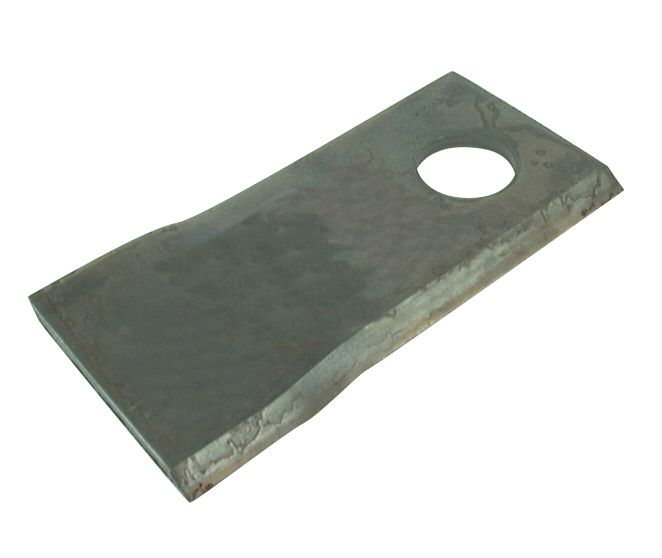 FELLA MOWER BLADE-FELLA LH 78403