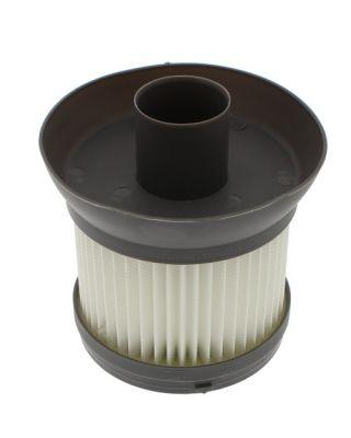 Filter: Vacuum: Electrolux EF76 9001966234