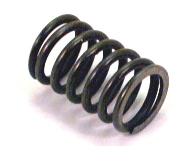 FORD NEW HOLLAND SPRING-VALVE-OUTER 65711