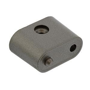 Handle Fastener Inner BEK4864410300