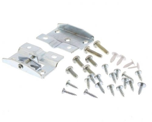 Furniture Connection Kit: Beko BEK4307640800