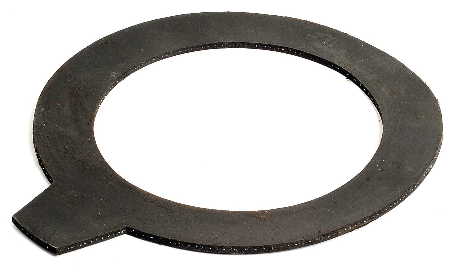 NOT SPECIFIED GASKET-RUBBER �125 U 102984