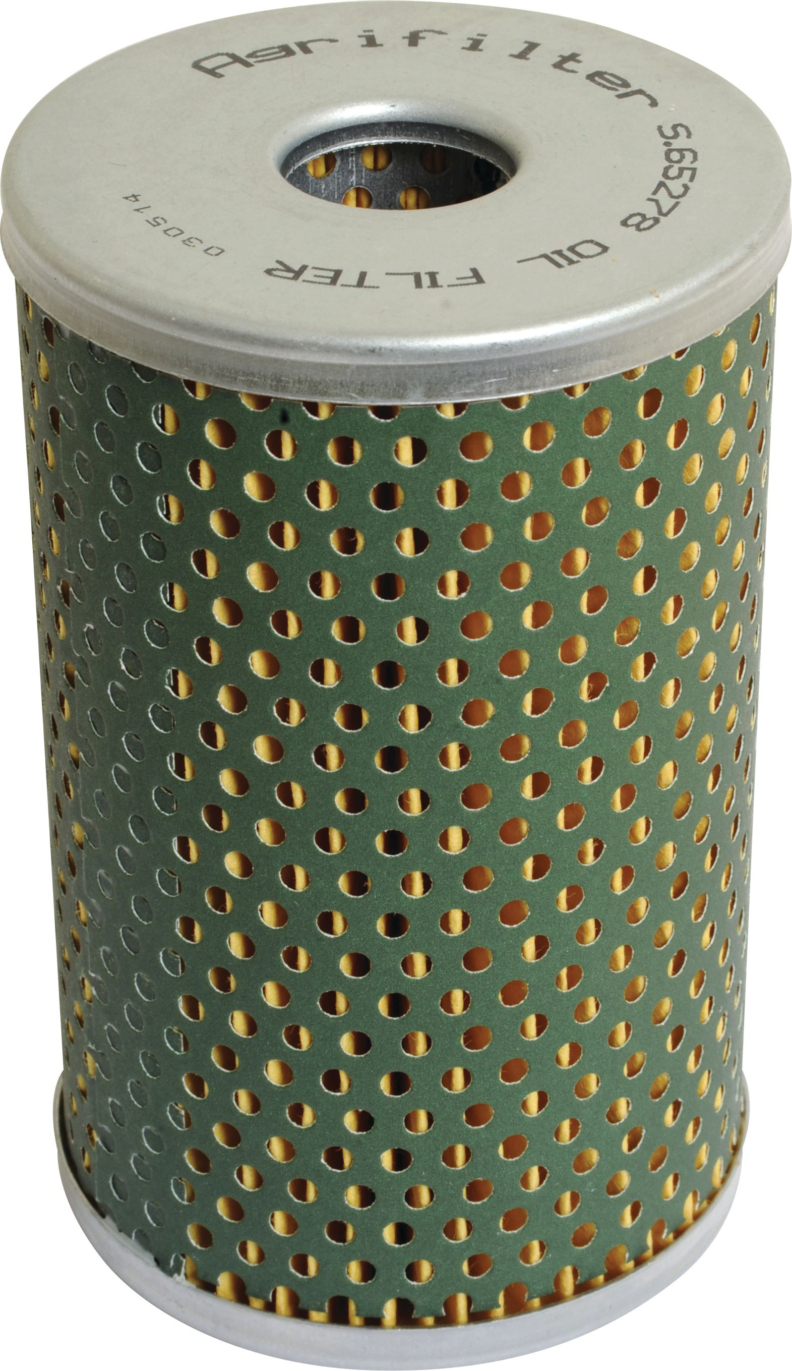 PERKINS OIL FILTER 65278