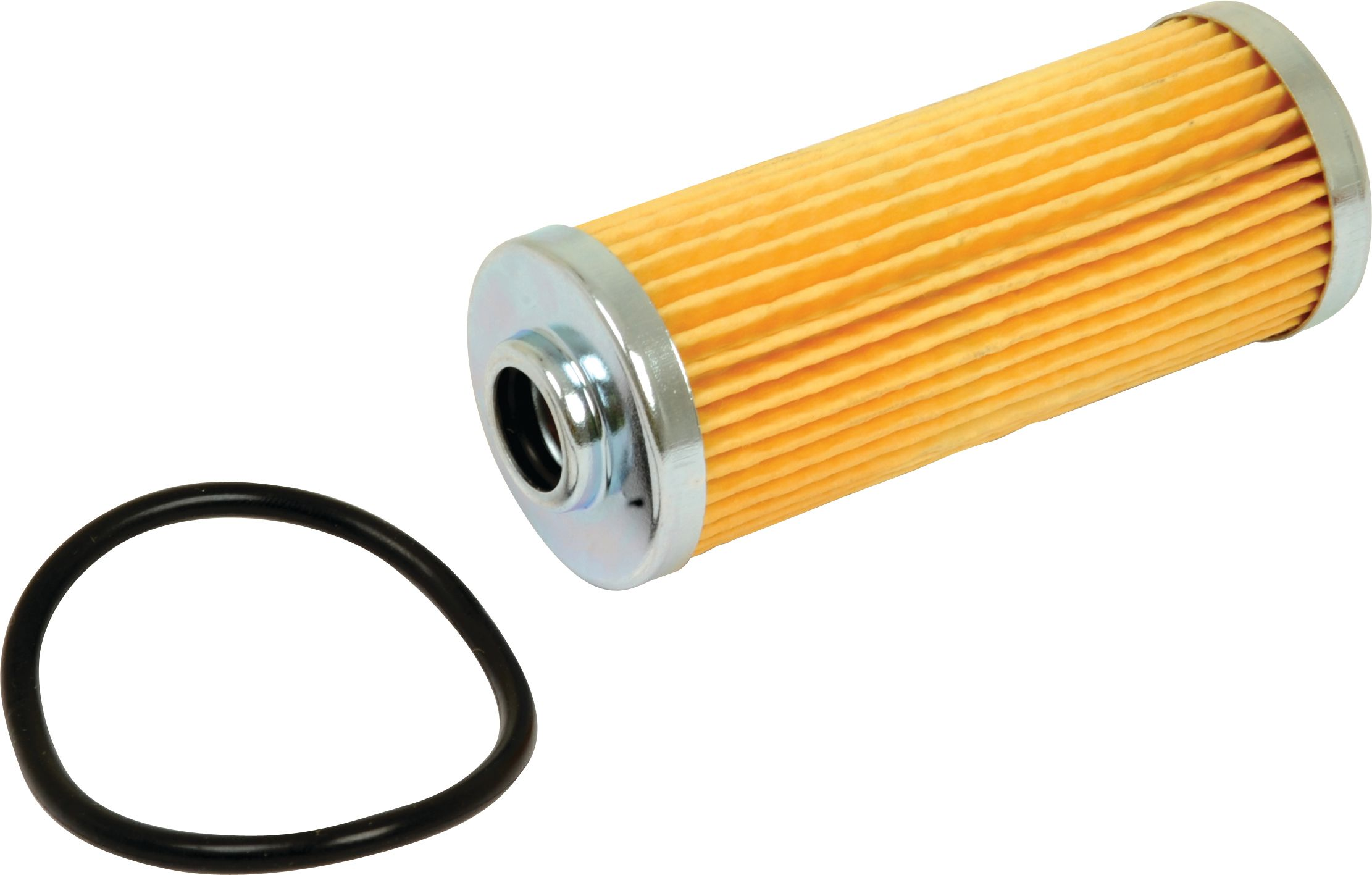 Find And Order Spare Parts In Minutes John Deere Fuel Filters Filter Ff5259 109078