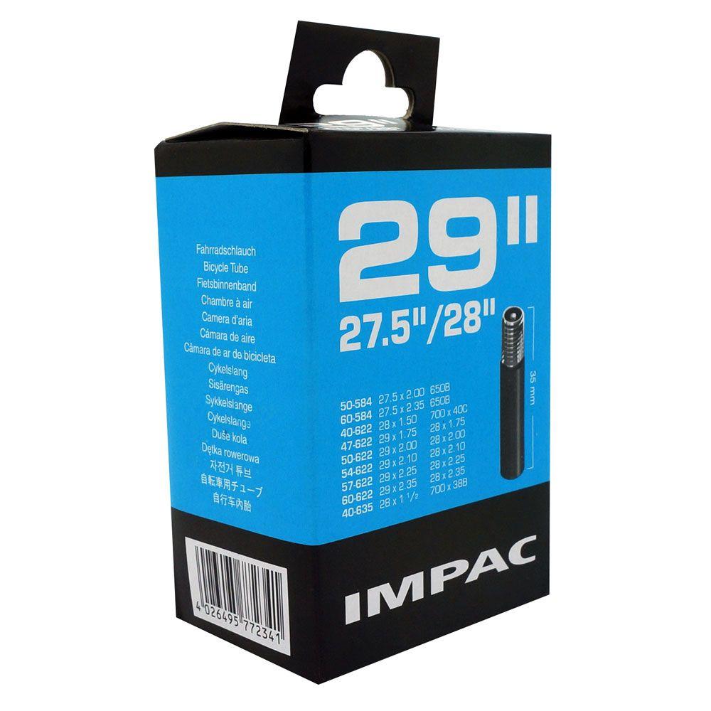 IMPAC AV29 29 X 1.75/2.25 SV ITT060