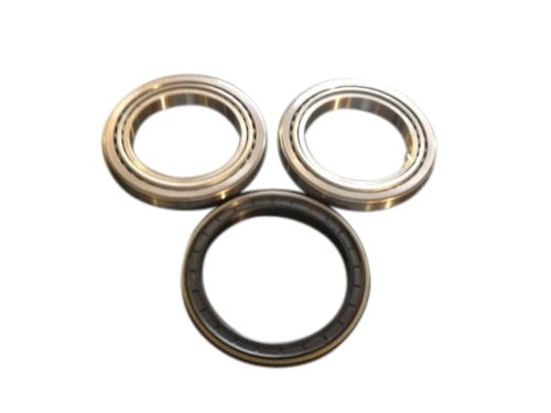 JCB PARTS WHEEL BEARING AND SEAL SET 907/52200 & 904/M6779