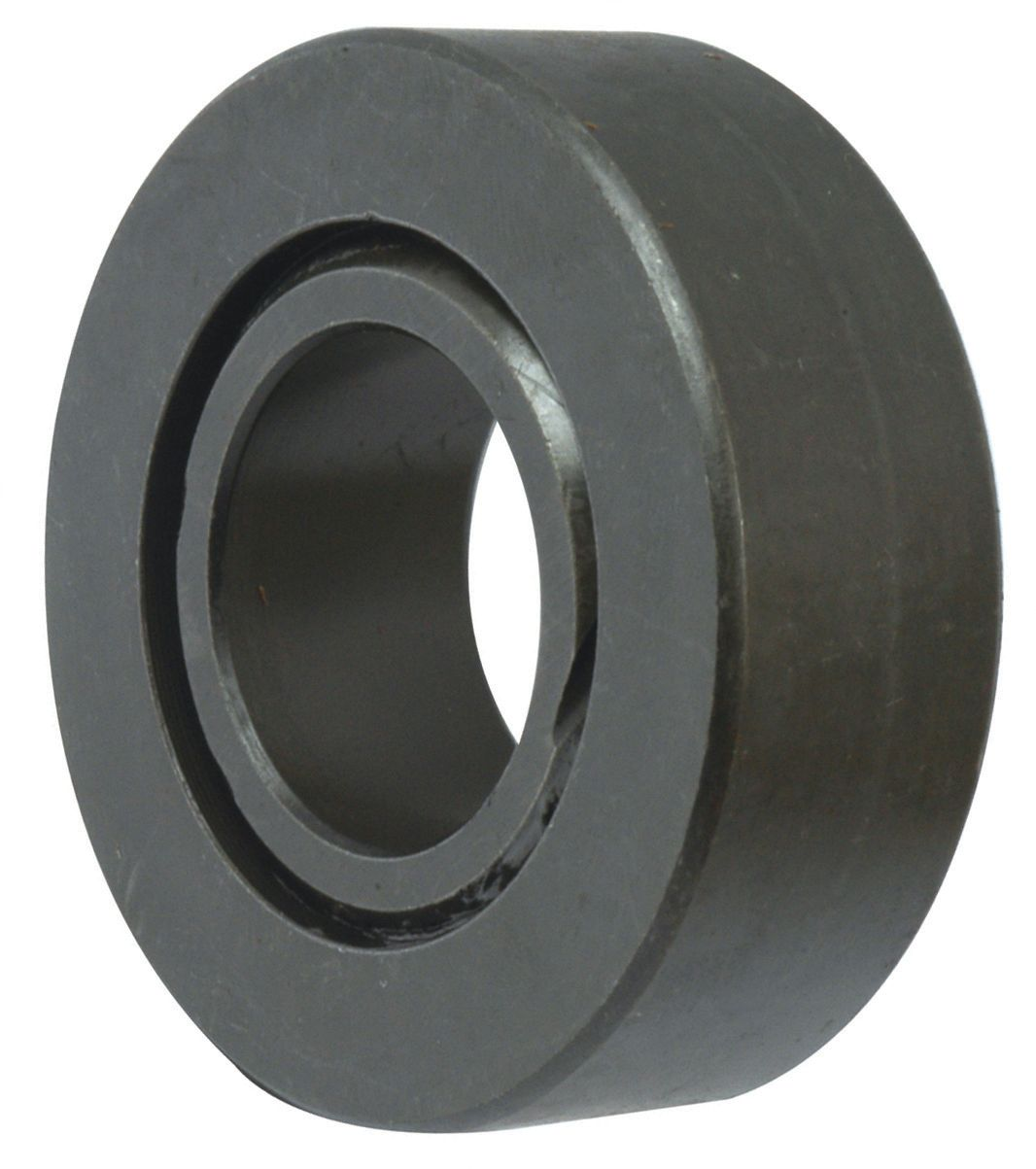 FORD NEW HOLLAND TRUNION BEARING 62487