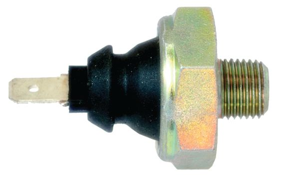 ZETOR SWITCH-OIL PRESSURE 68789