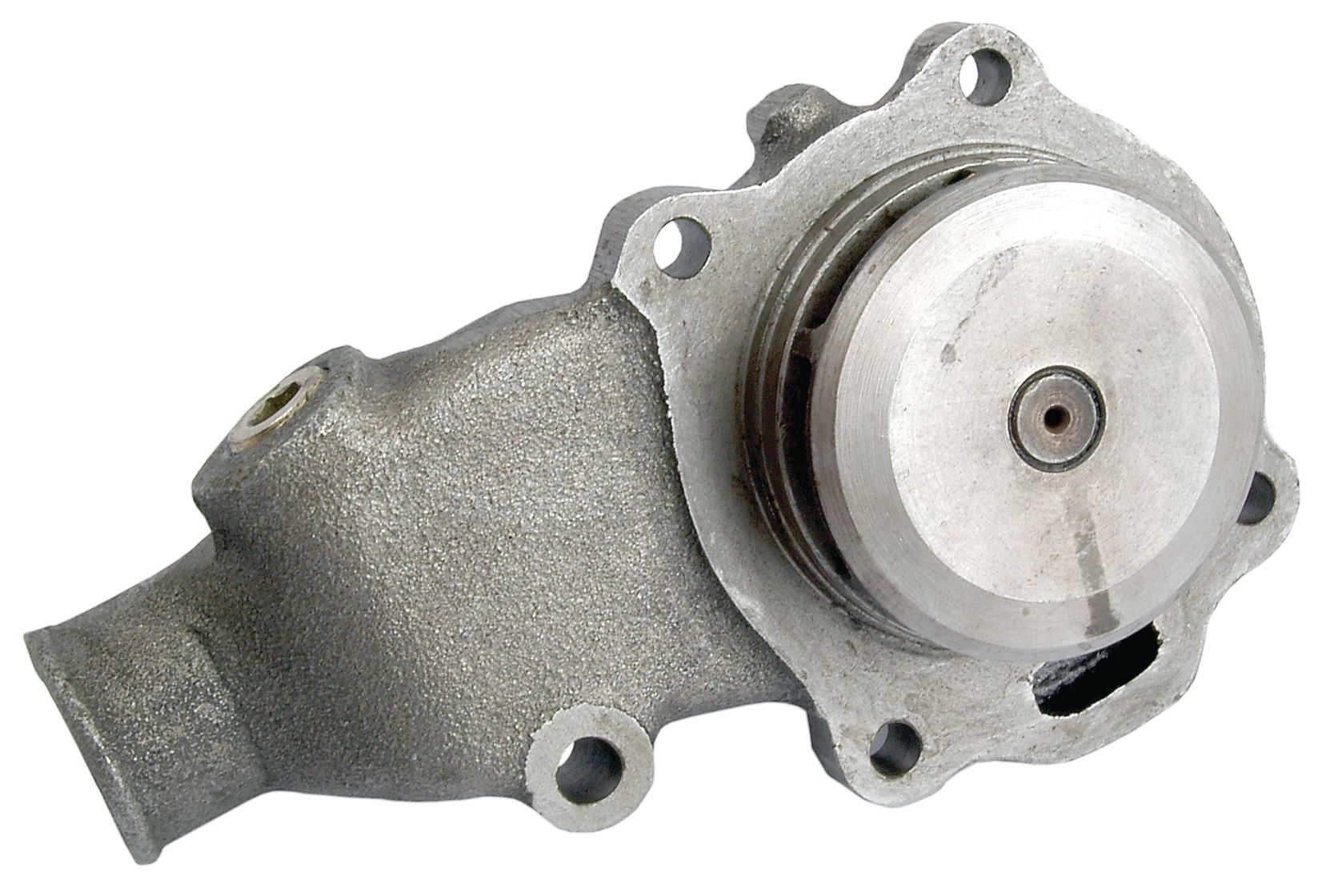 INT. HARVESTER WATER PUMP 40037