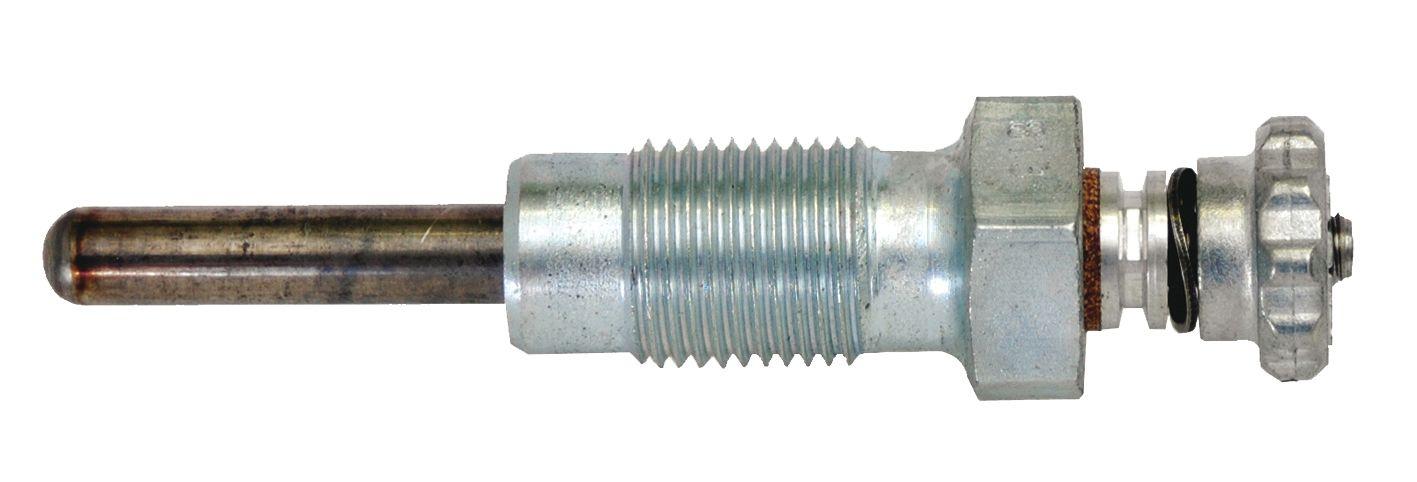 FENDT GLOW PLUG - 9.5V