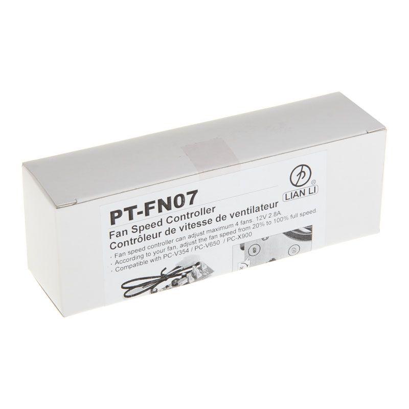 LIAN-LI LI PT-FN07