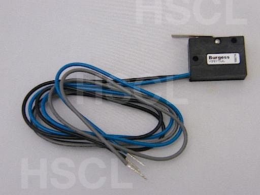 Door Microswitch FAL531925260