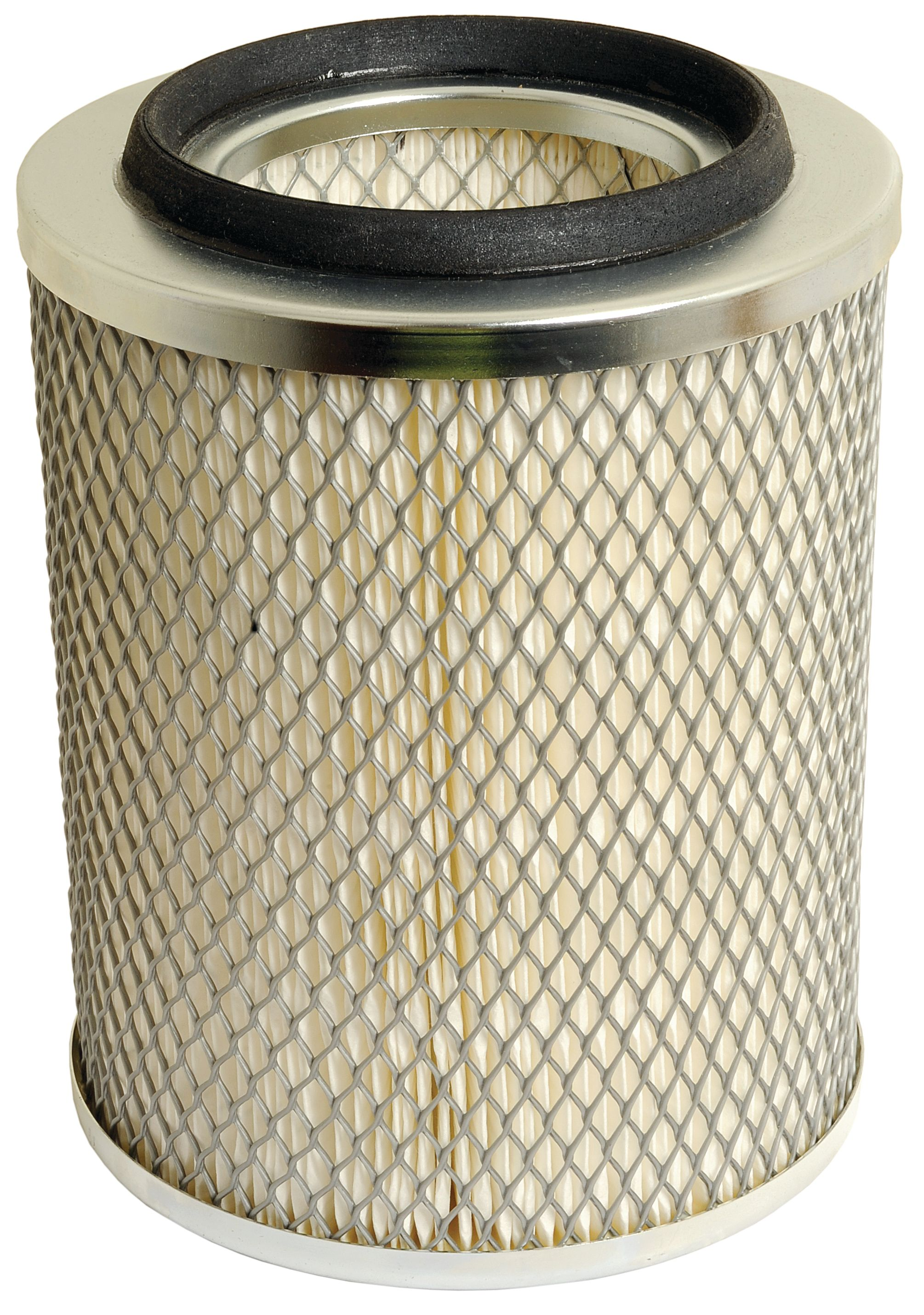 VOLVO OUTER AIR FILTER 76559