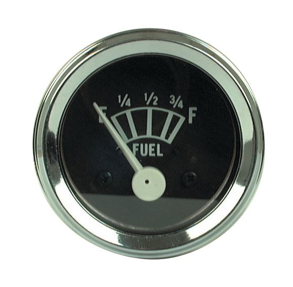 DAVID BROWN GAUGE-FUEL 41062