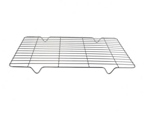 Grill Pan Grid: Universal C00117378