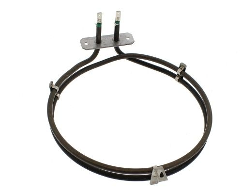 Fan Oven Element: Whirlpool 6557