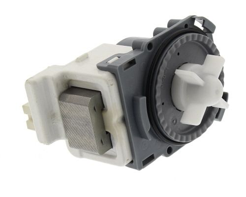 Drain Pump: Universal 81726