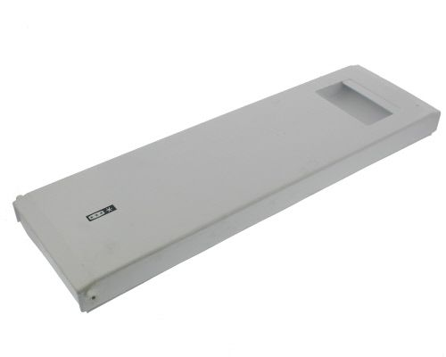 Freezer Door Assy: Beko BEK4331750800
