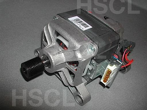 Motor: WM: Candy Hoover 91201102