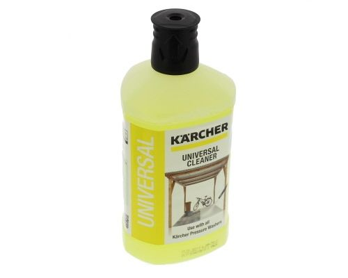 Karcher: Universal Cleaner 6.295-753.0 KR62957530